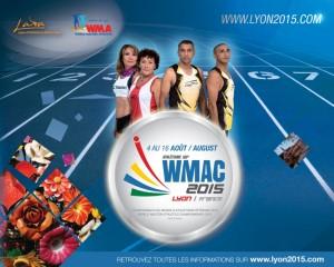bache wmac02 - bd