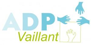 Logo-ADP-vaillant-web